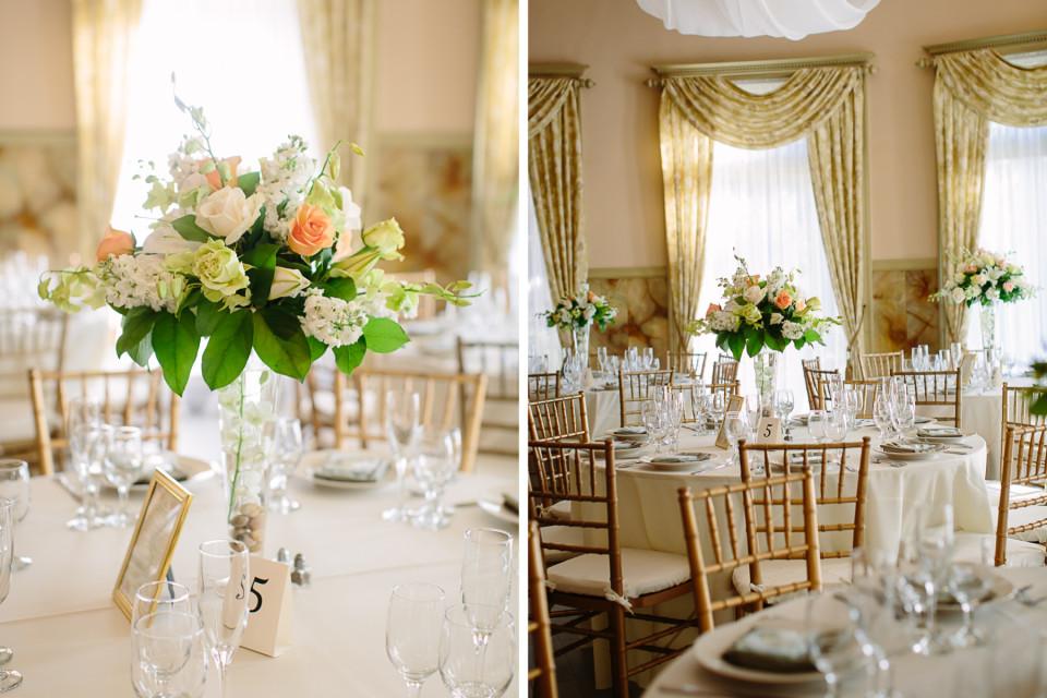 003-joann-alfred-castle-green-wedding-pasadena-960x640.jpg
