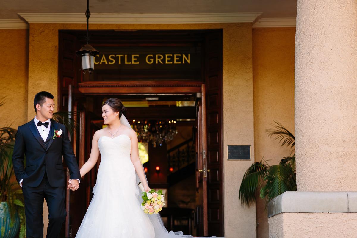 006-joann-alfred-wedding-venue-castle-green-pasadena-los-angeles.jpg