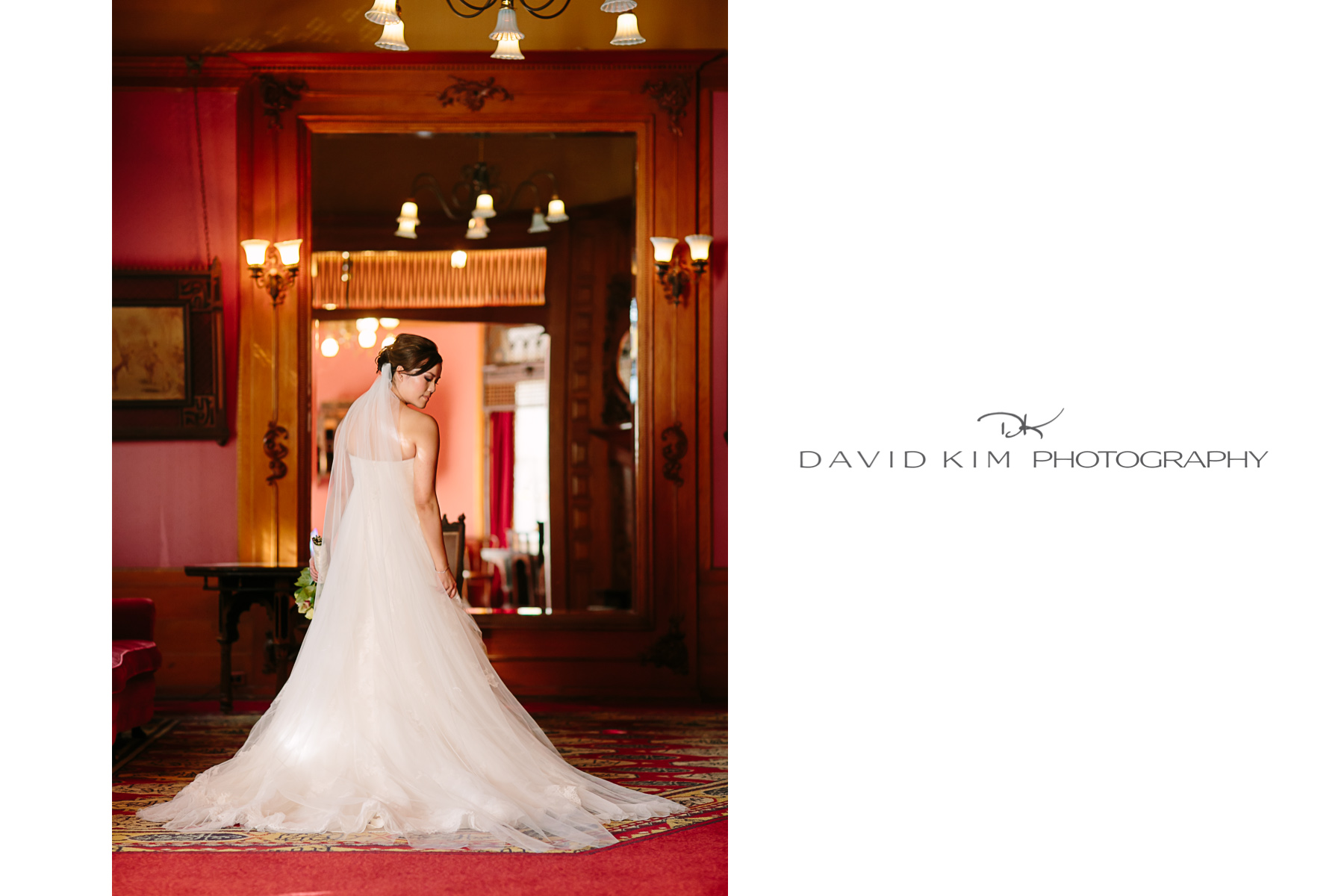 008-joann-alfred-david-kim-photography-castle-green-wedding-pasadena.jpg