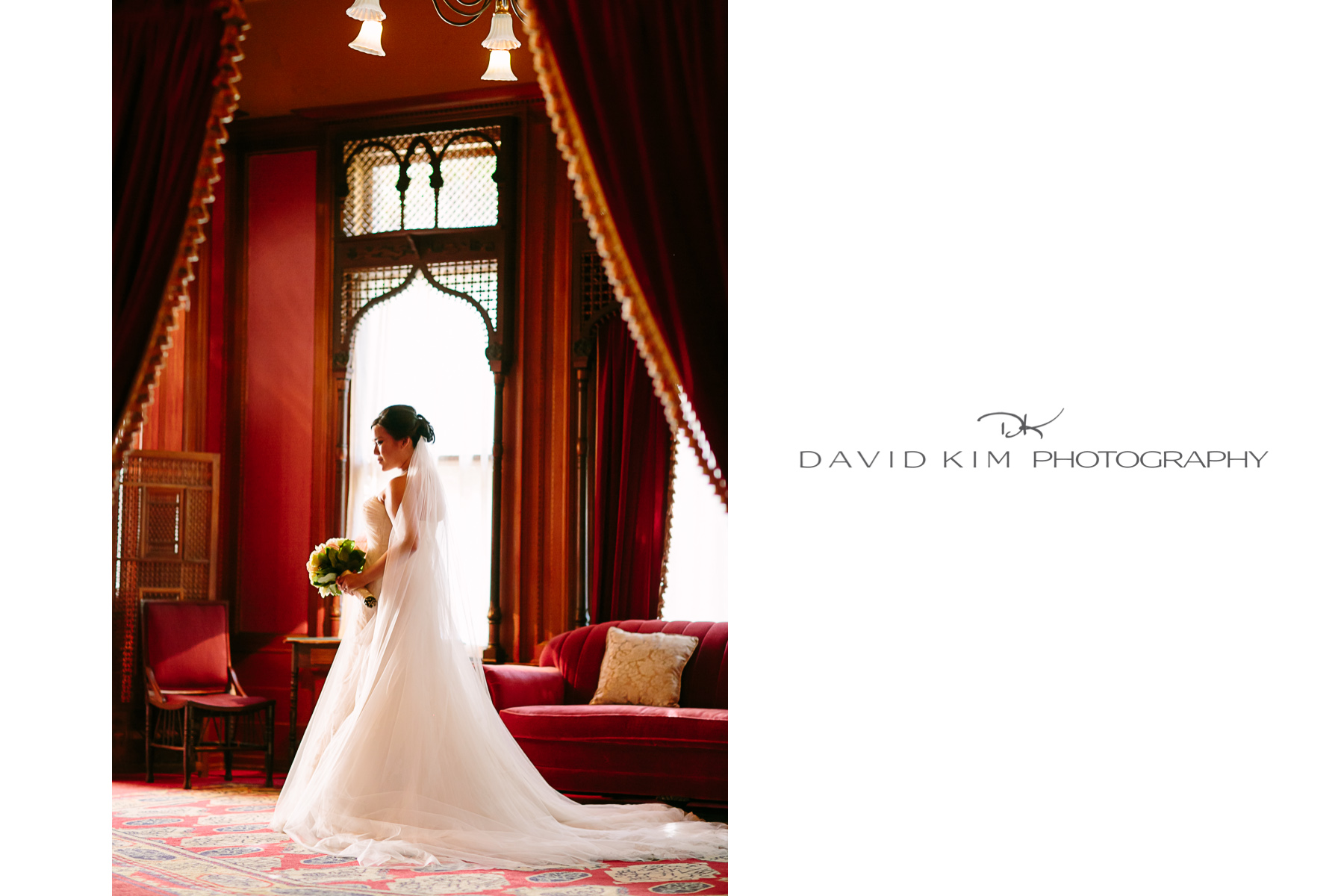 009-joann-alfred-castle-green-wedding-pasadena-los-angeles.jpg