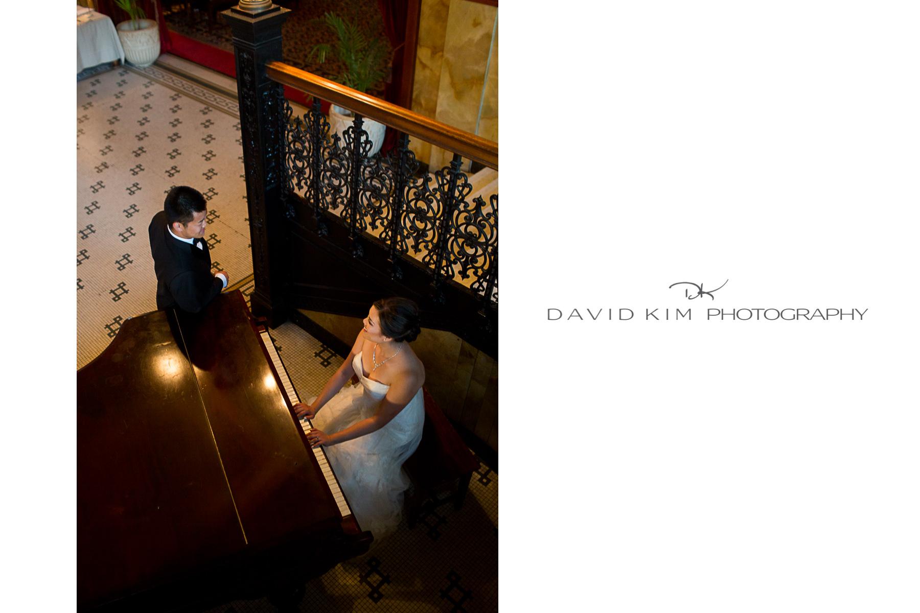 011-joann-alfred-david-kim-castle-green-wedding-pasadena.jpg