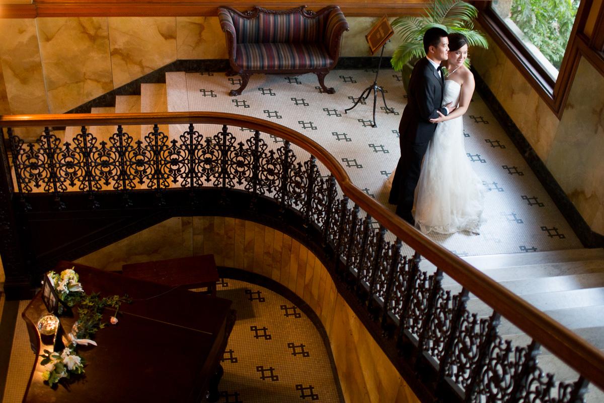 012-joann-alfred-wedding-castle-green-wedding-pasadena-photography.jpg