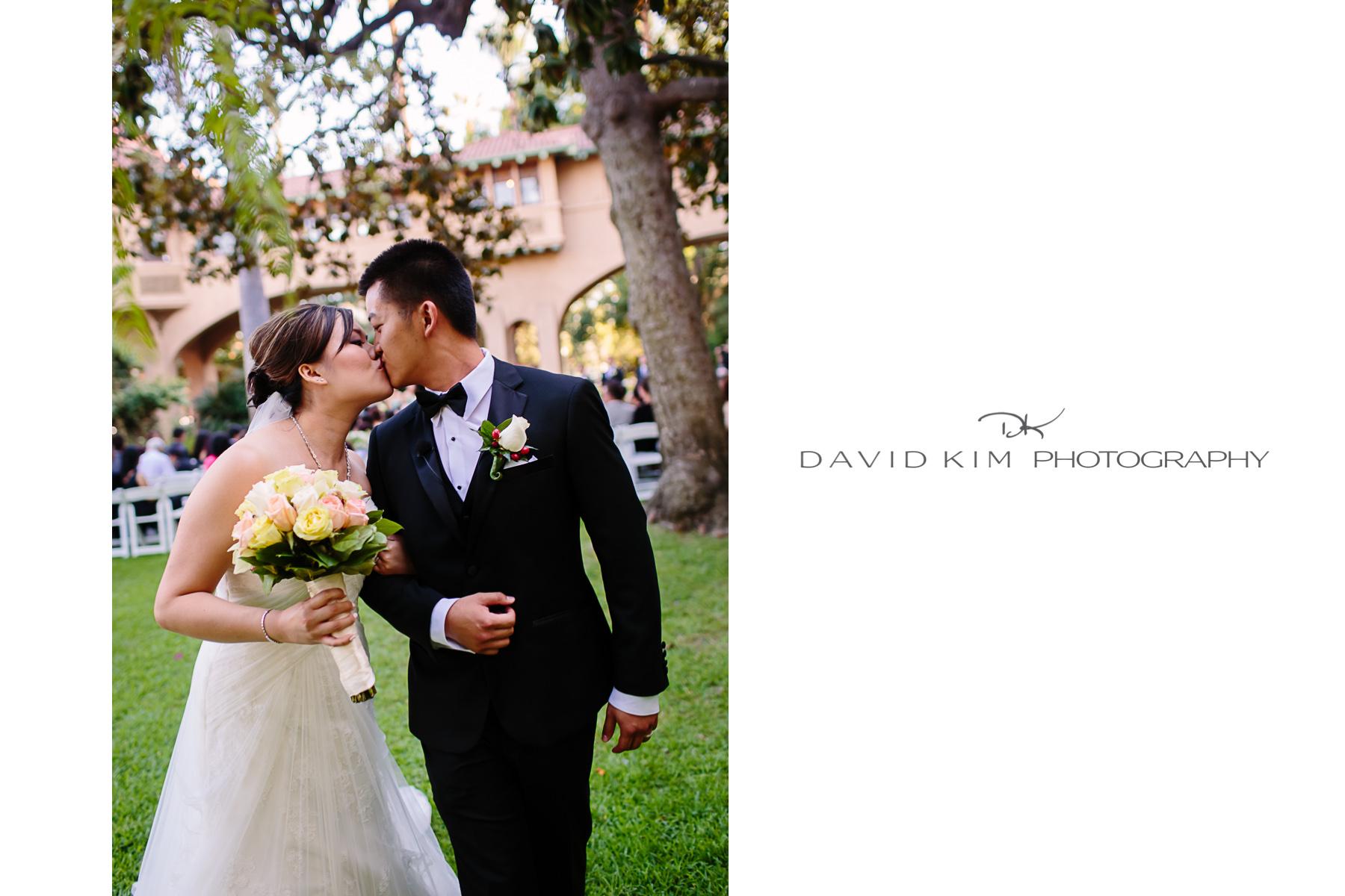 013-joann-alfred-castle-green-wedding-pasadena-LA.jpg