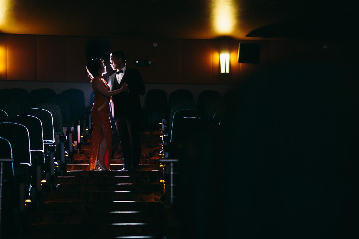 Jane-Marc-005-engagement-session-david-kim-photography-movie-theater.jpg