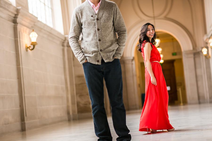 005Peggy-Ricky-San-Francisco-City-Hall-Engagement-Session-David-Kim-Photography.jpg