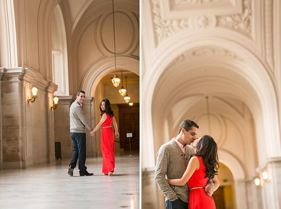 006Peggy-Ricky-San-Francisco-City-Hall-Engagement-Session-David-Kim-Photography.jpg