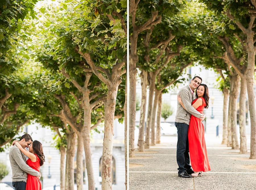 012Peggy-Ricky-San-Francisco-City-Hall-Engagement-Session-David-Kim-Photography.jpg