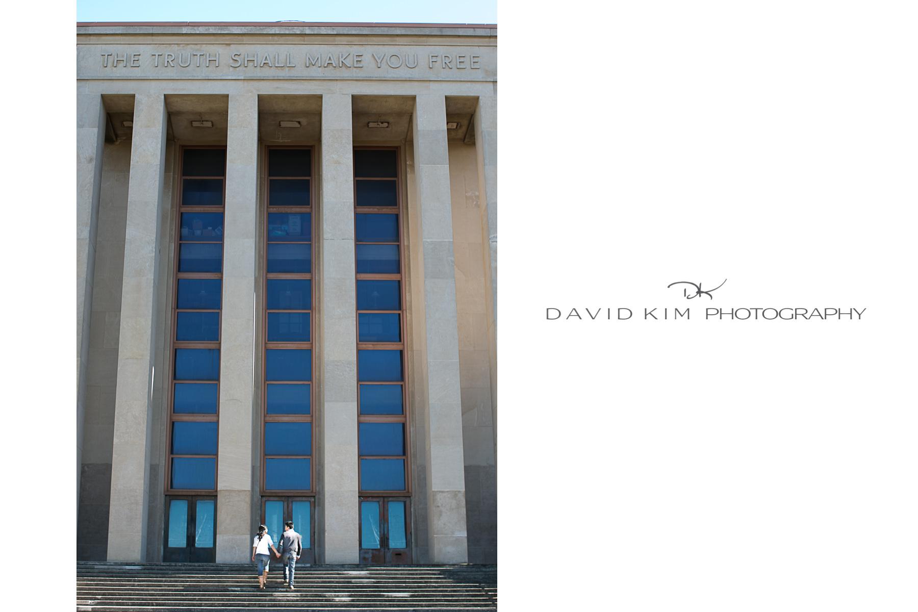 Nina-Hong-002-2-san-francisco-city-college-david-kim-photography.jpg