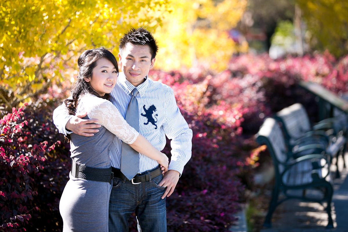 Nina-Hong-005-5-golden-gate-park-engagement-session-david-kim-photography.jpg