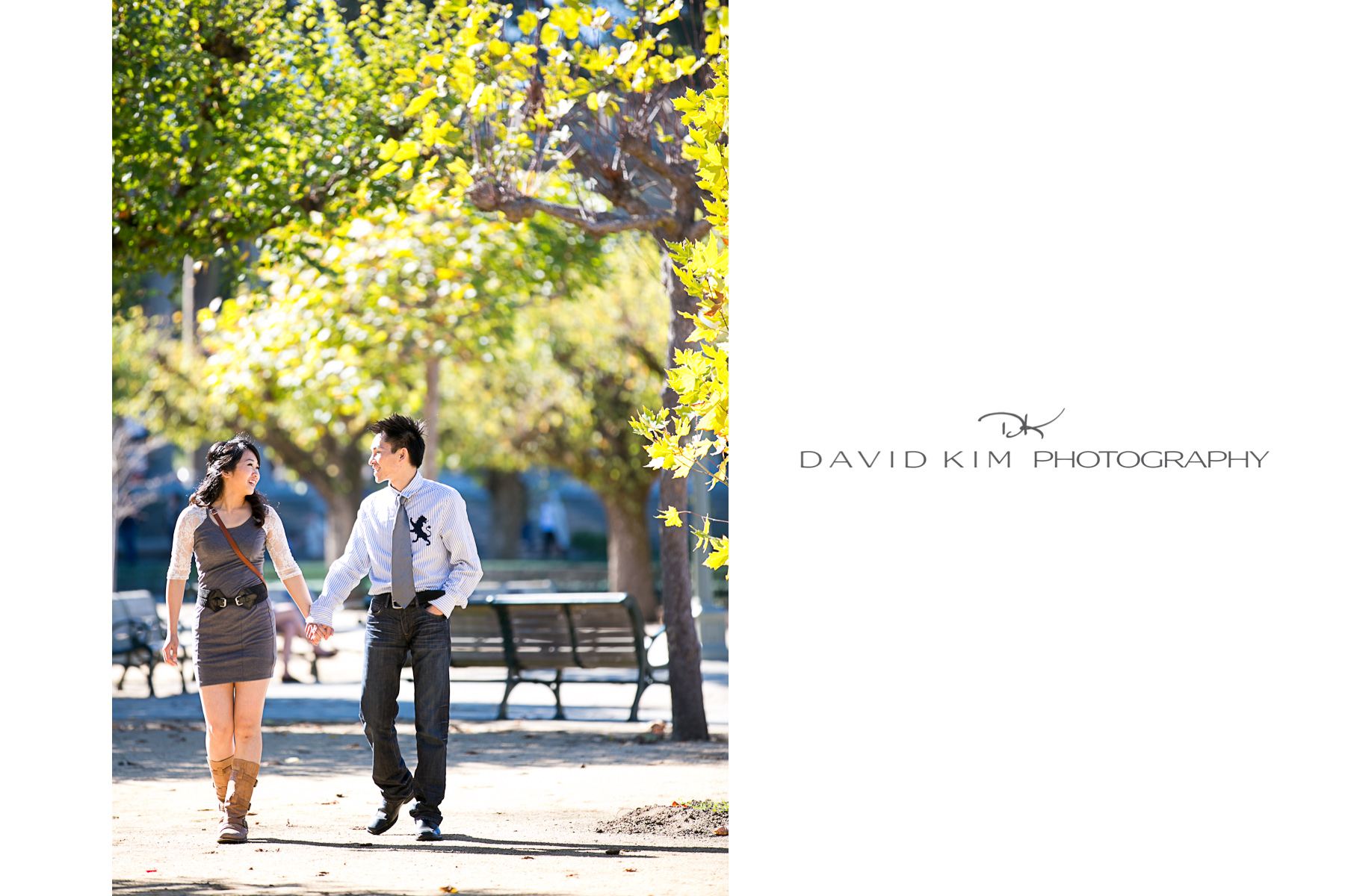 Nina-Hong-007-6-golden-gate-park-engagement-.jpg