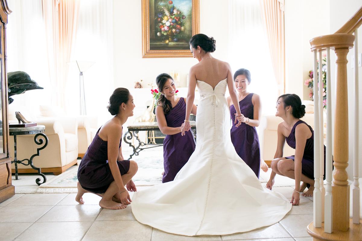 002-stephanie-jerry-2-san-francisco-wedding-photography.jpg