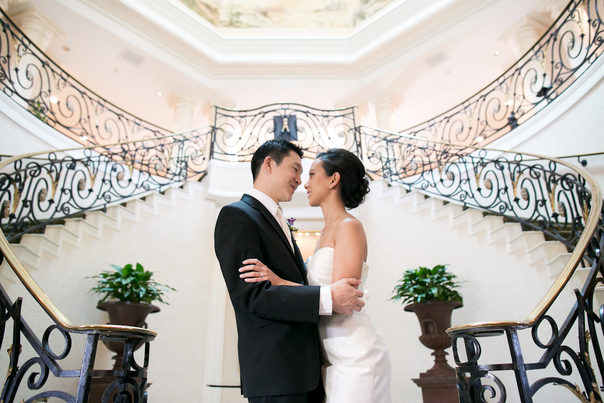 004-stephanie-jerry-4-Silver-Creek-Valley-Country-Club-wedding.jpg