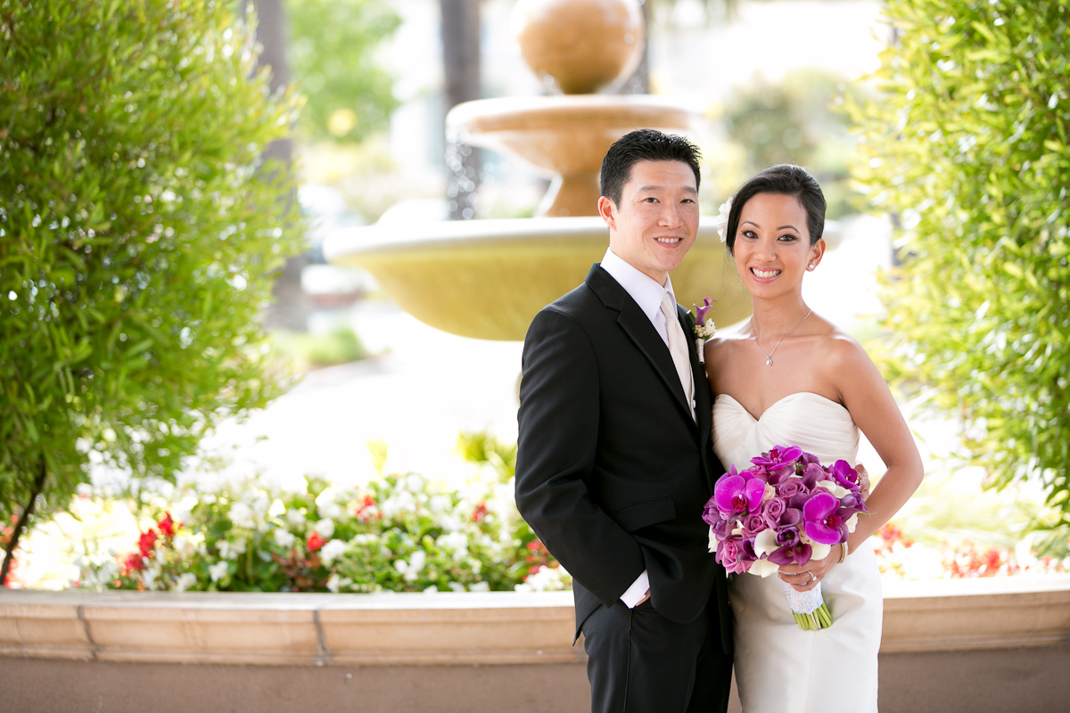 005-stephanie-jerry-5-Silver-Creek-Valley-Country-Club-wedding.jpg