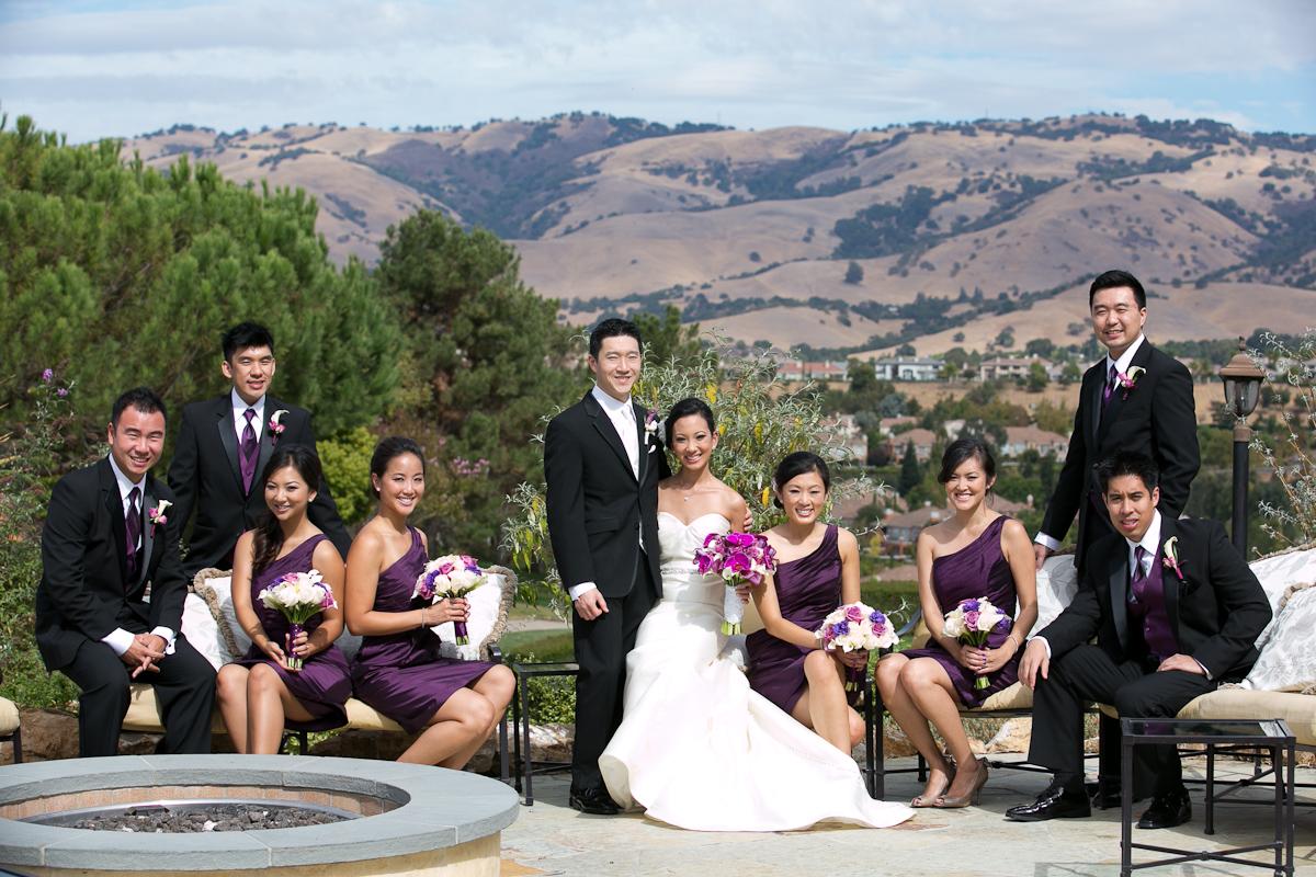 006-stephanie-jerry-6-Silver-Creek-Valley-Country-Club-wedding-photography.jpg