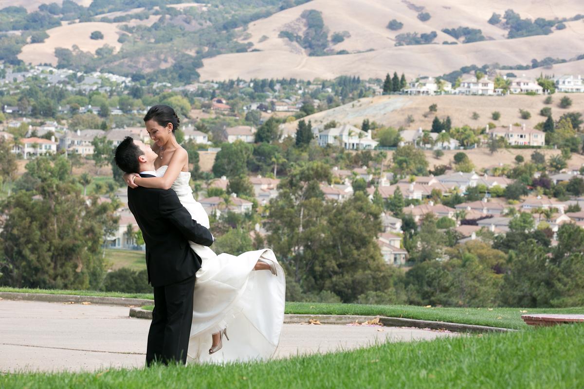 011-stephanie-jerry-11-Silver-Creek-Valley-Country-Club-wedding.jpg