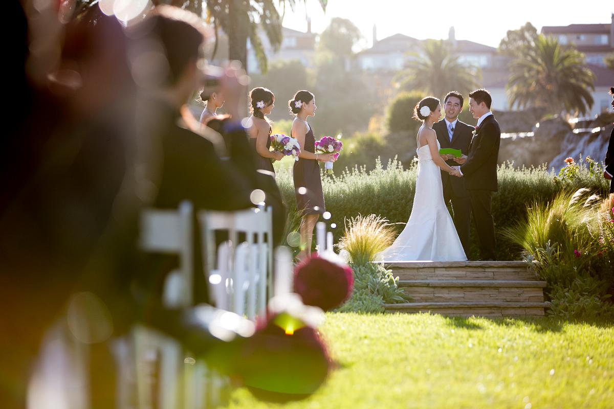 012-stephanie-jerry-12-Silver-Creek-Valley-Country-Club-wedding.jpg