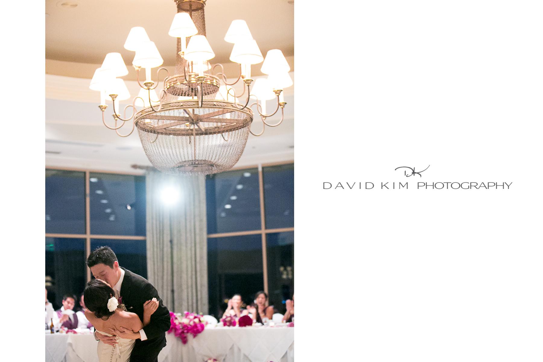 019-stephanie-jerry-18-san-jose-wedding-photography.jpg