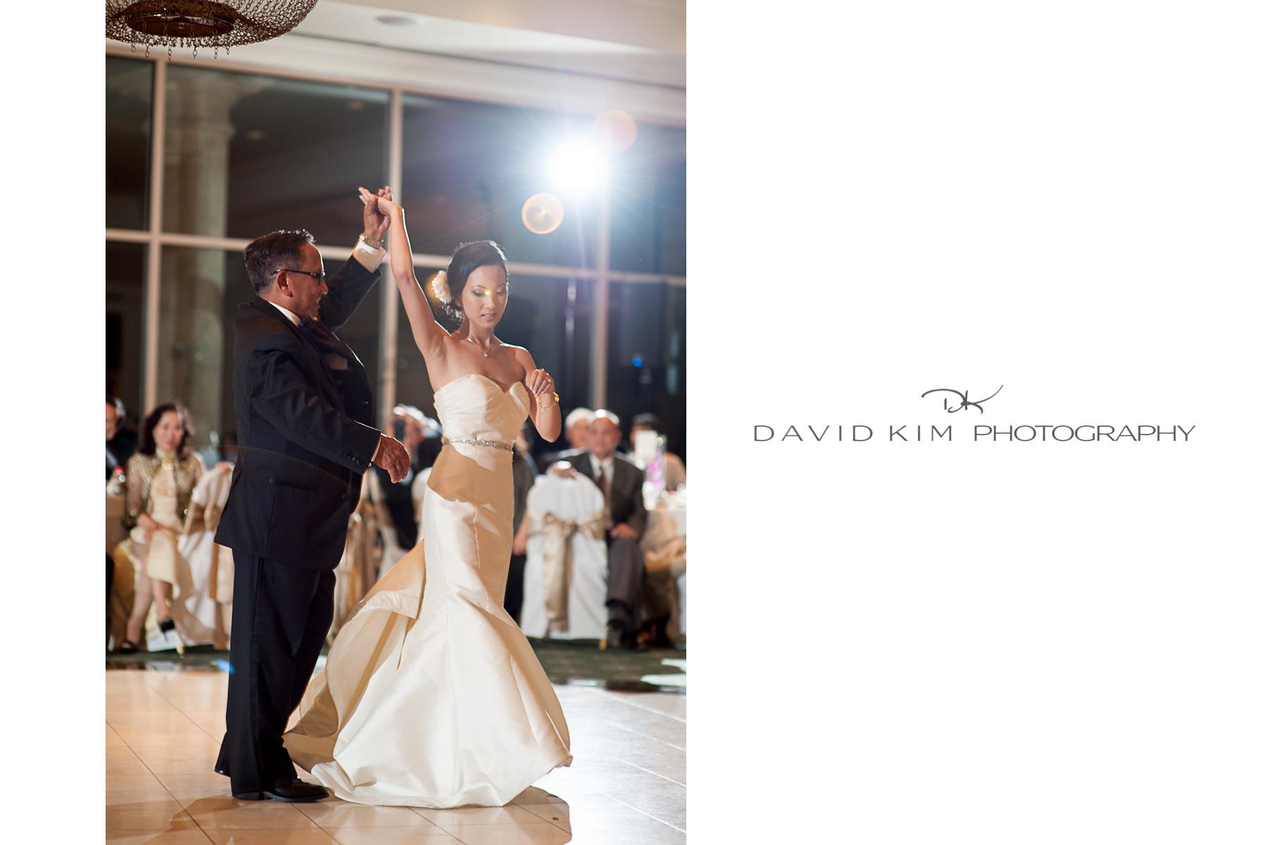 021-stephanie-jerry-19-san-jose-wedding-photography-Silver-Creek-Valley-Country-Club.jpg