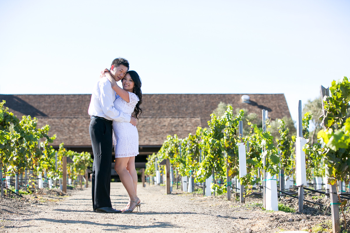 Ronnie-Vic-001-1-rams-gate-winery-engagement-session.jpg