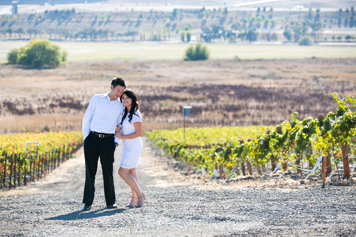 Ronnie-Vic-002-2-rams-gate-winery-engagement-session-sonoma.jpg