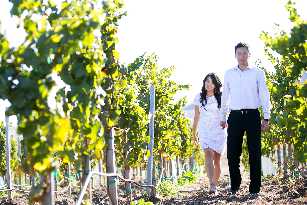 Ronnie-Vic-005-5-napa-engagement-session.jpg