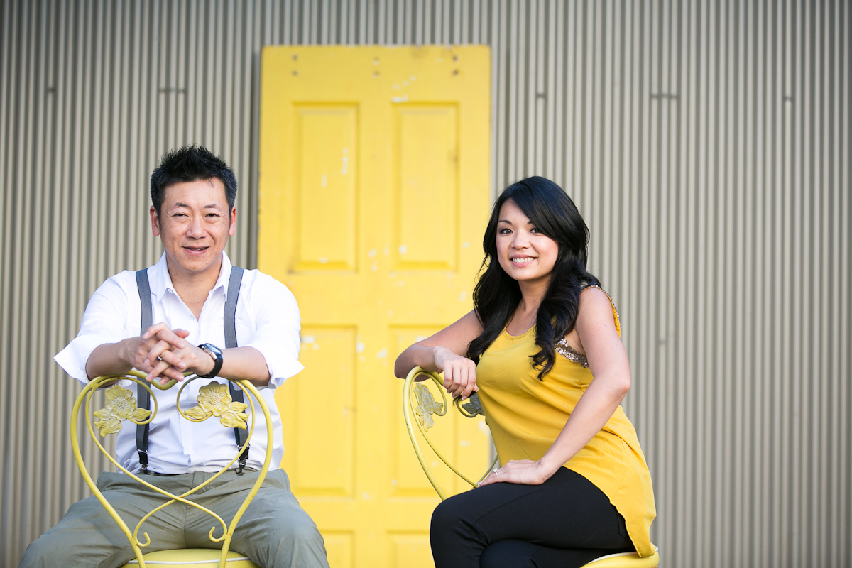 Ronnie-Vic-010-10-engagement-session-sonoma.jpg