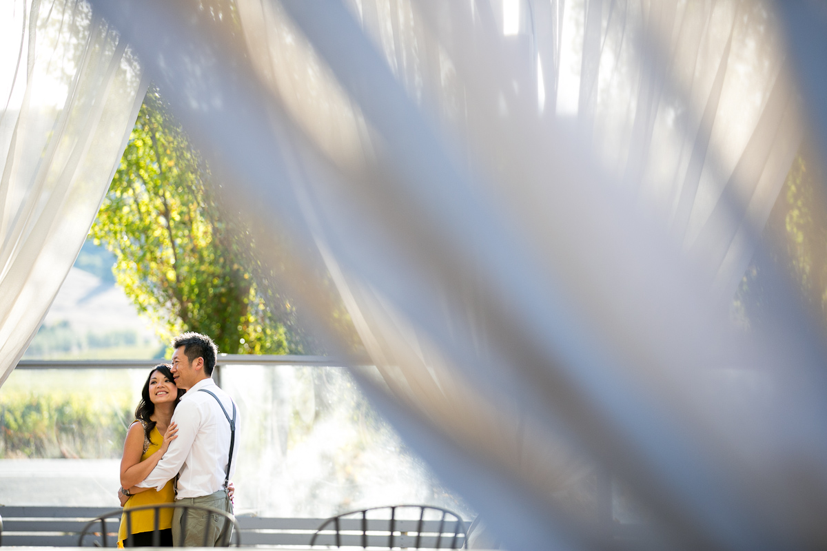 Ronnie-Vic-011-11-cornerstone-wedding-engagement-session.jpg
