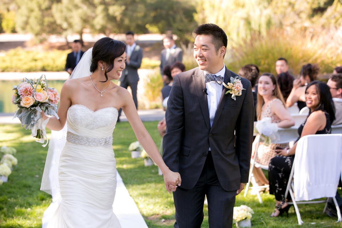 Annie-Donny-005-Wedding-352.jpg