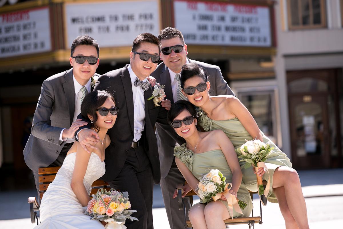 Annie-Donny-008-Wedding-155.jpg