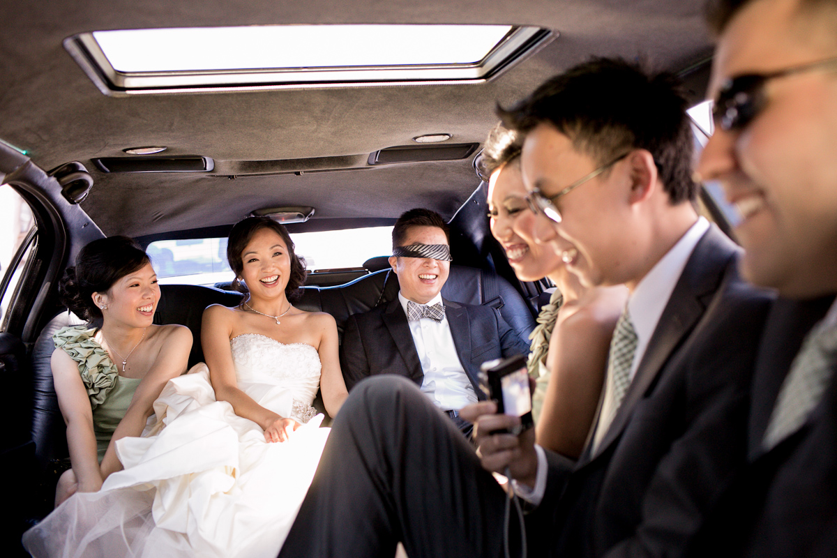 Annie-Donny-011-Wedding-66.jpg