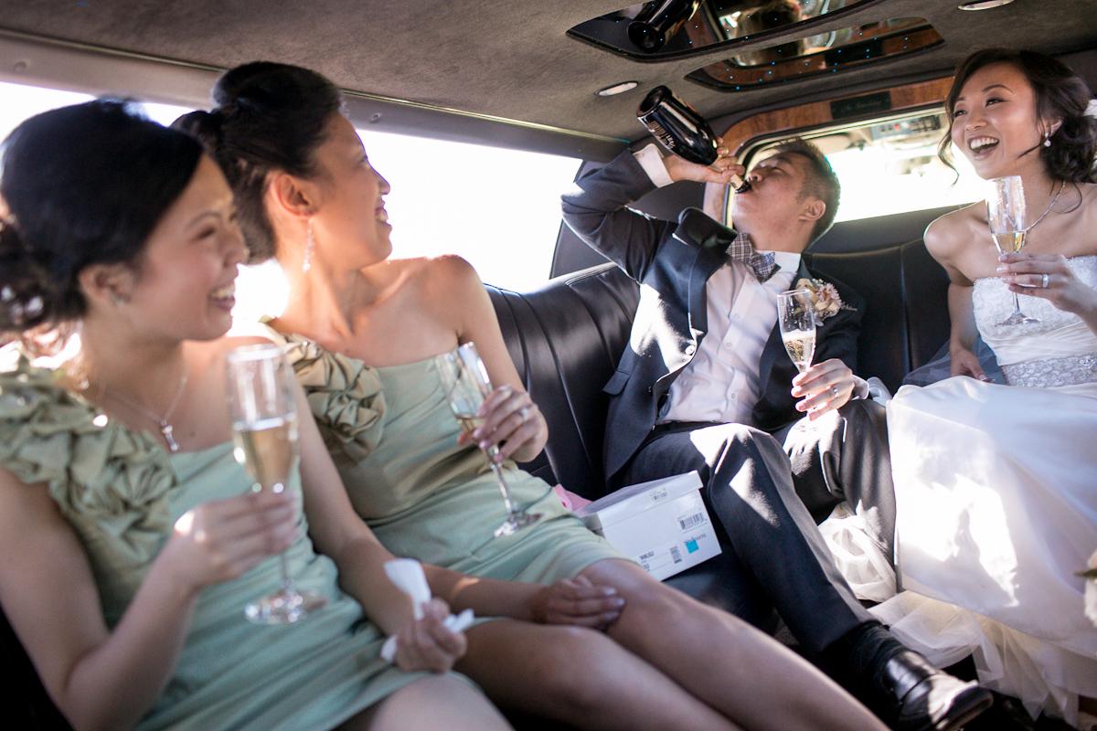 Annie-Donny-Wedding-377.jpg
