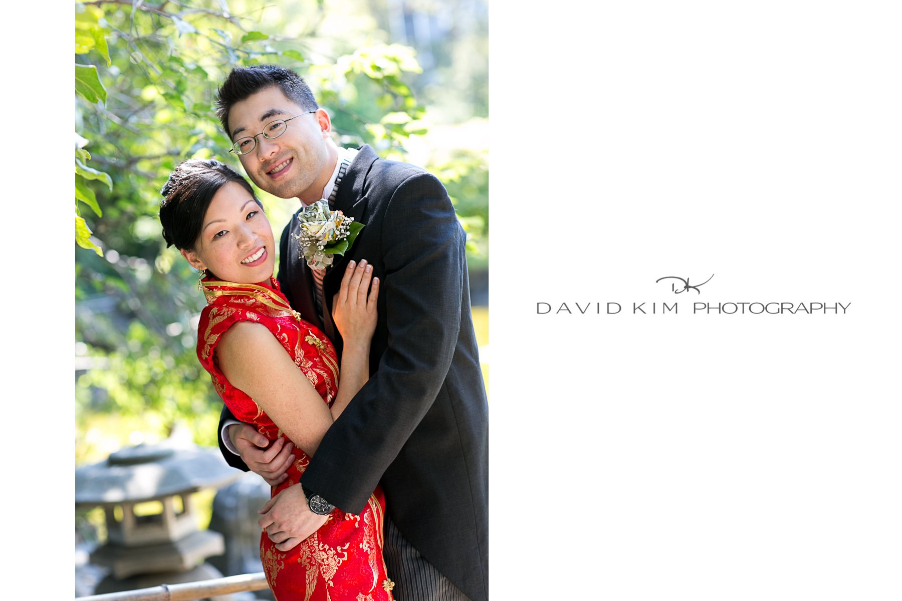 Joanna-Dave-001-1-dk-photography-san-francisco-wedding.jpg