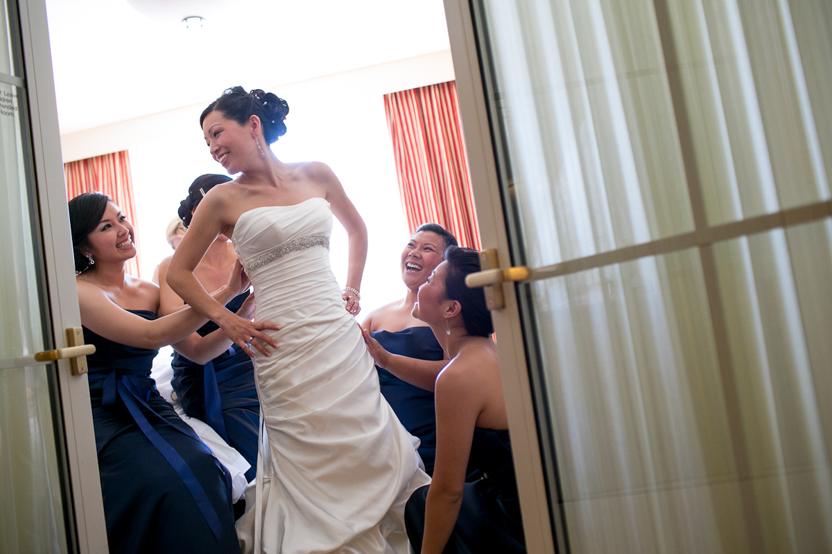 Joanna-Dave-005-5-san-mateo-marriott-wedding.jpg