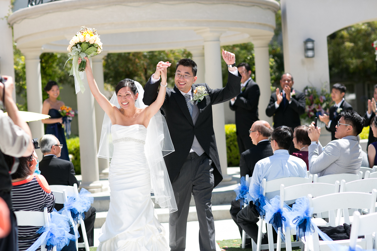 Joanna-Dave-007-7-san-mateo-marriott-wedding-david-kim-photography.jpg