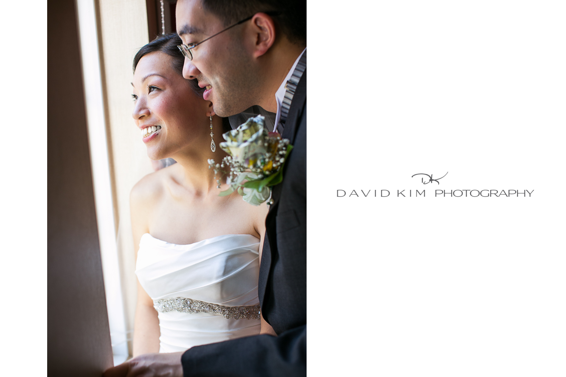 Joanna-Dave-011-11-wedding-photography-san-francisco.jpg