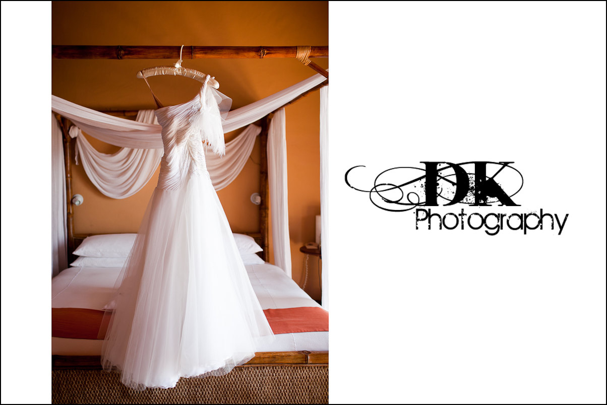 Albertina-Brian-004-11-mexico-destination-wedding-david-kim-photography.jpg