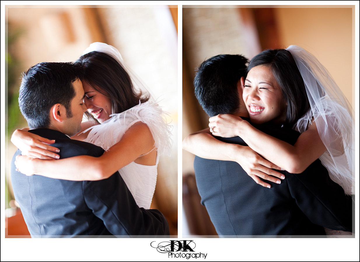 Albertina-Brian-007-19-David-Kim-Photography-wedding-first-look.jpg