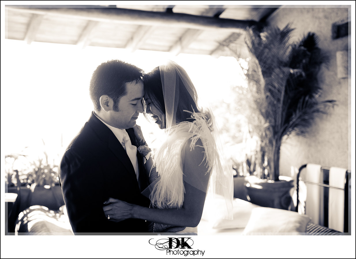 Albertina-Brian-008-20-First-Look-Mexico-Wedding.jpg