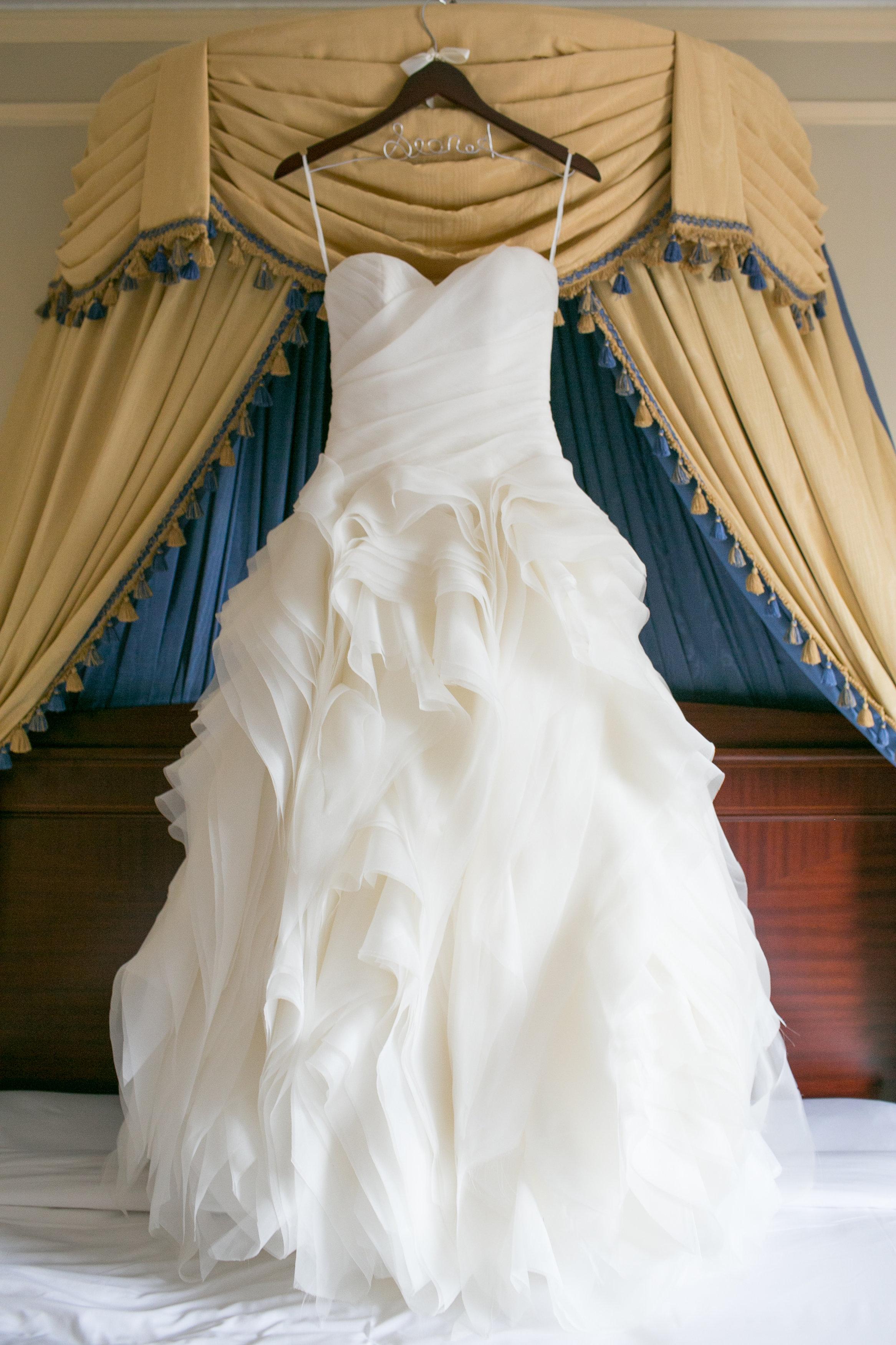 SMwedding-4.jpg