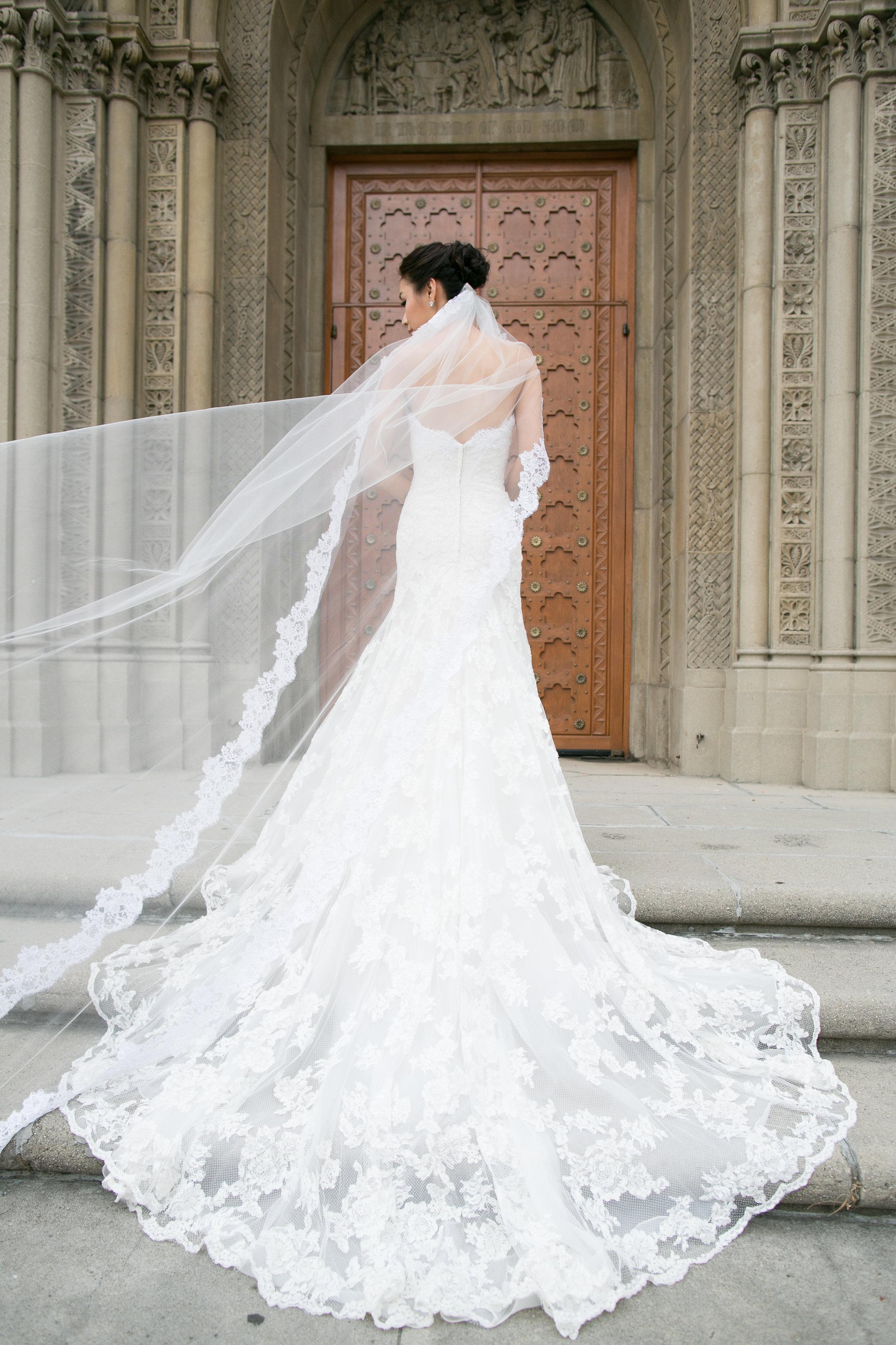 SMwedding-231.jpg