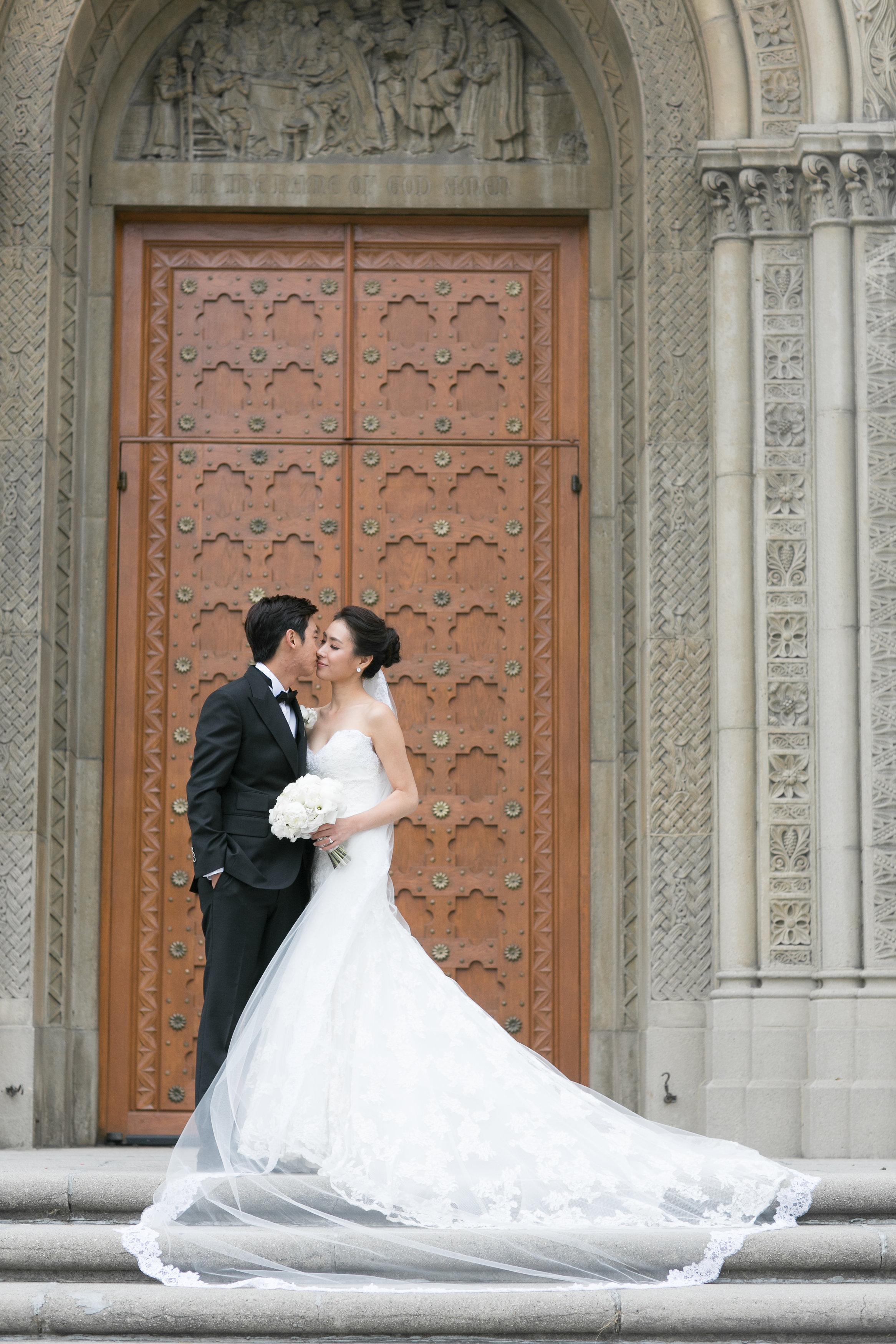 SMwedding-240.jpg