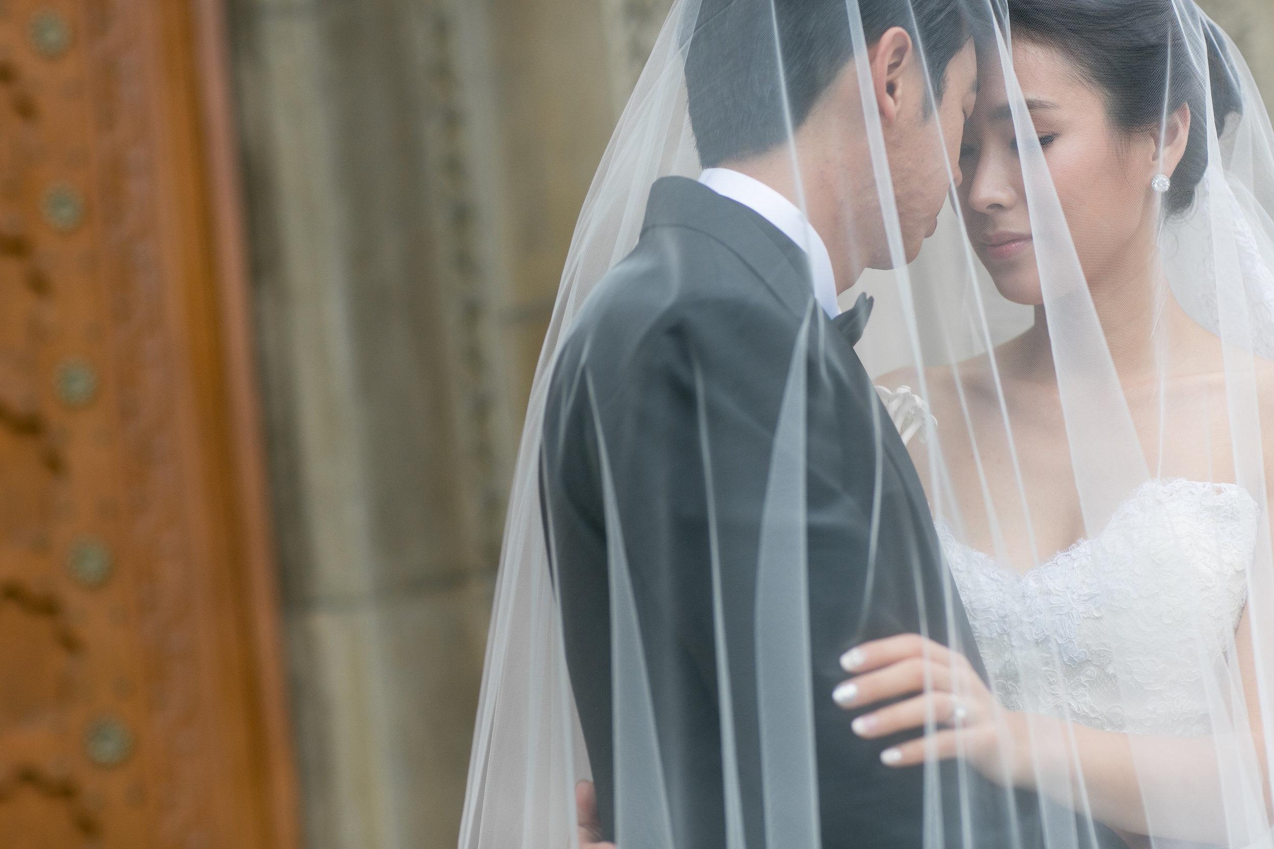 SMwedding-242.jpg