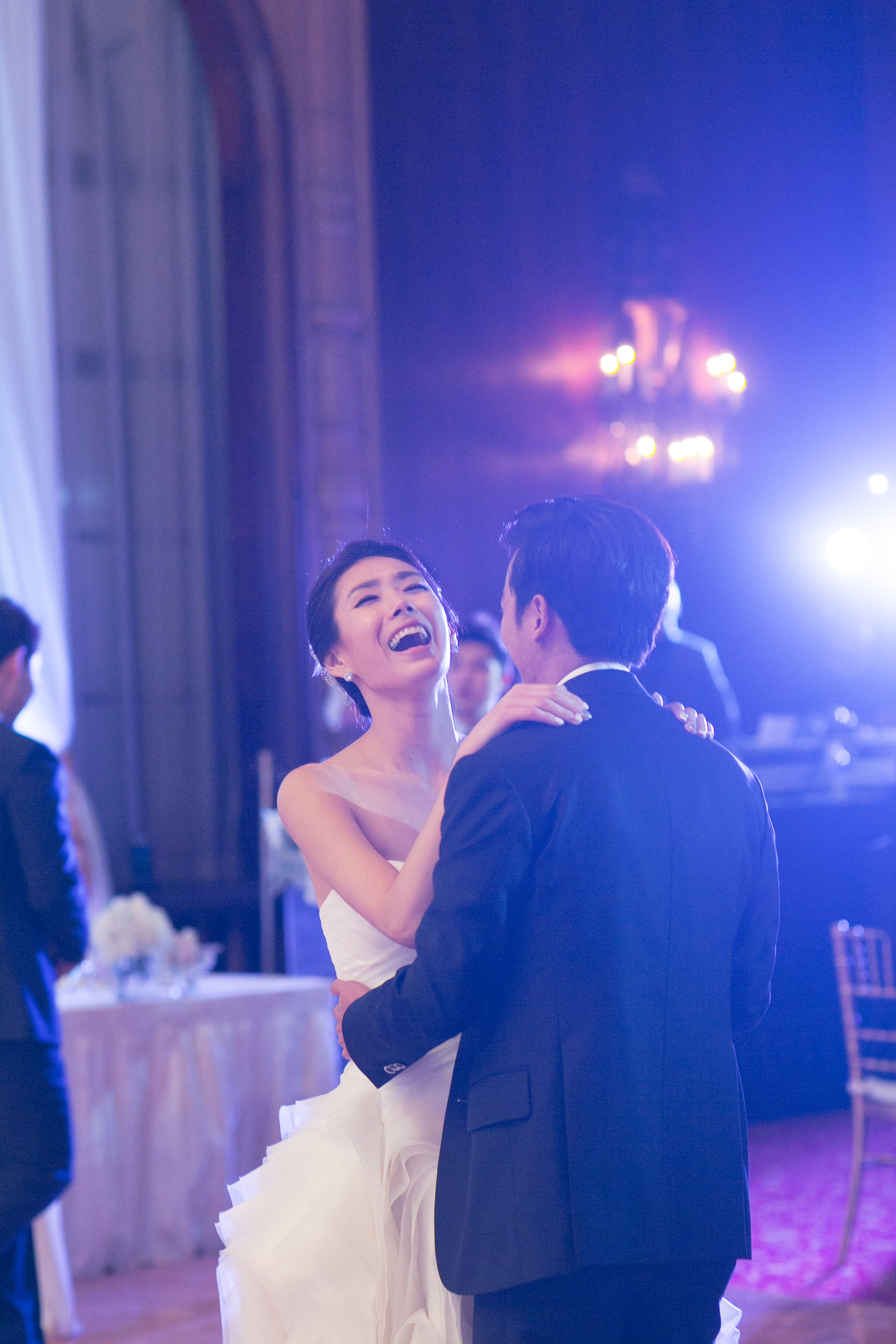 SMwedding-564.jpg