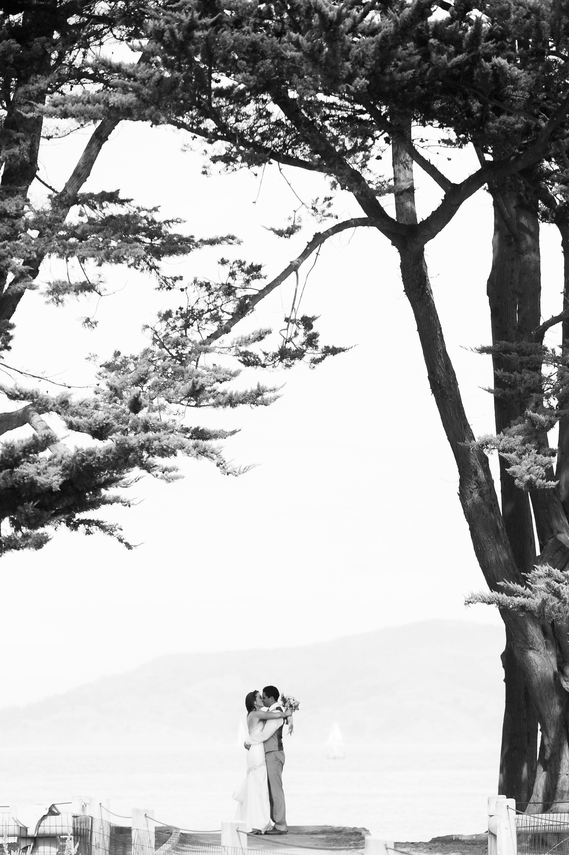 crissy field san francisco wedding photography.jpg
