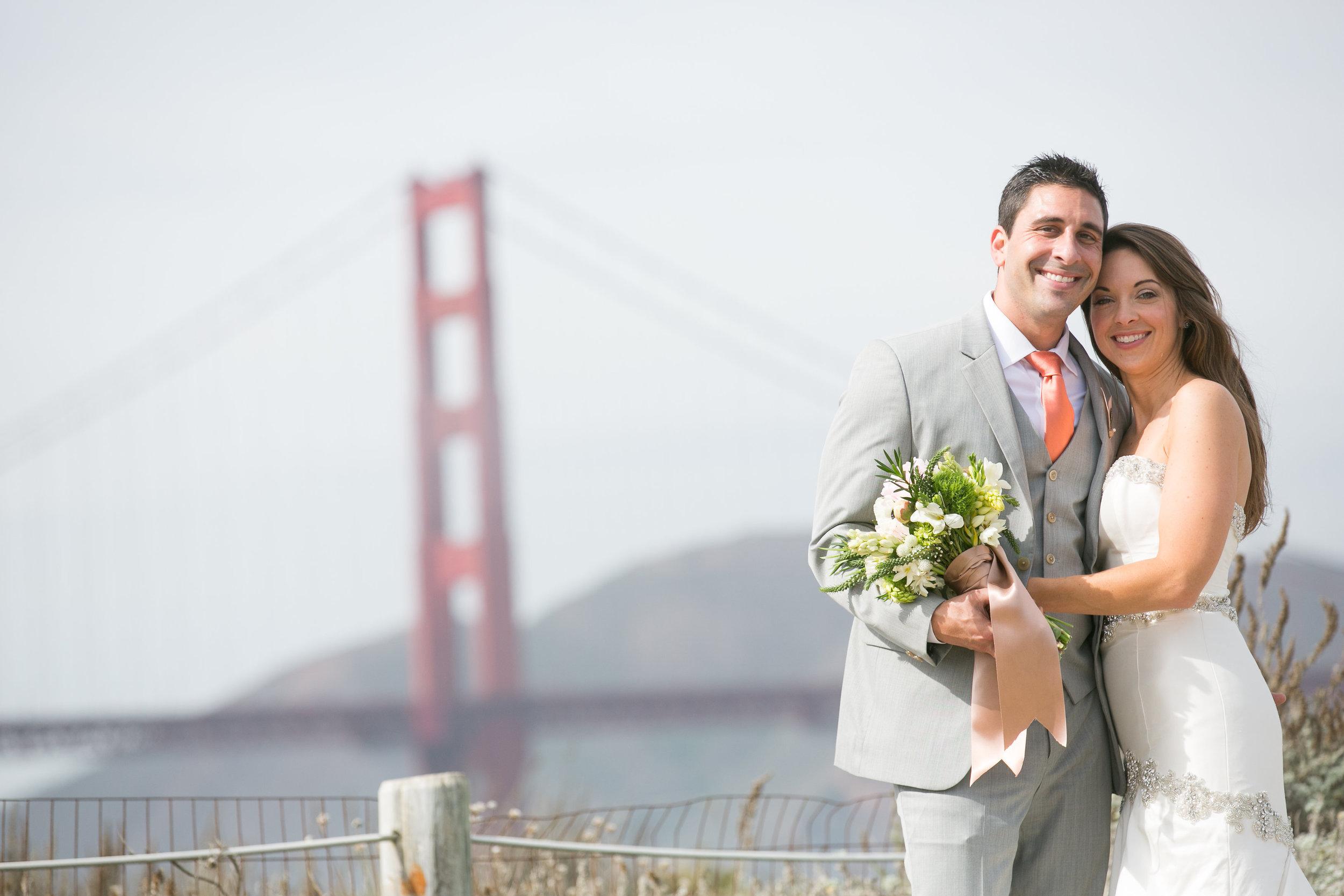 crissy field san francisco wedding.jpg