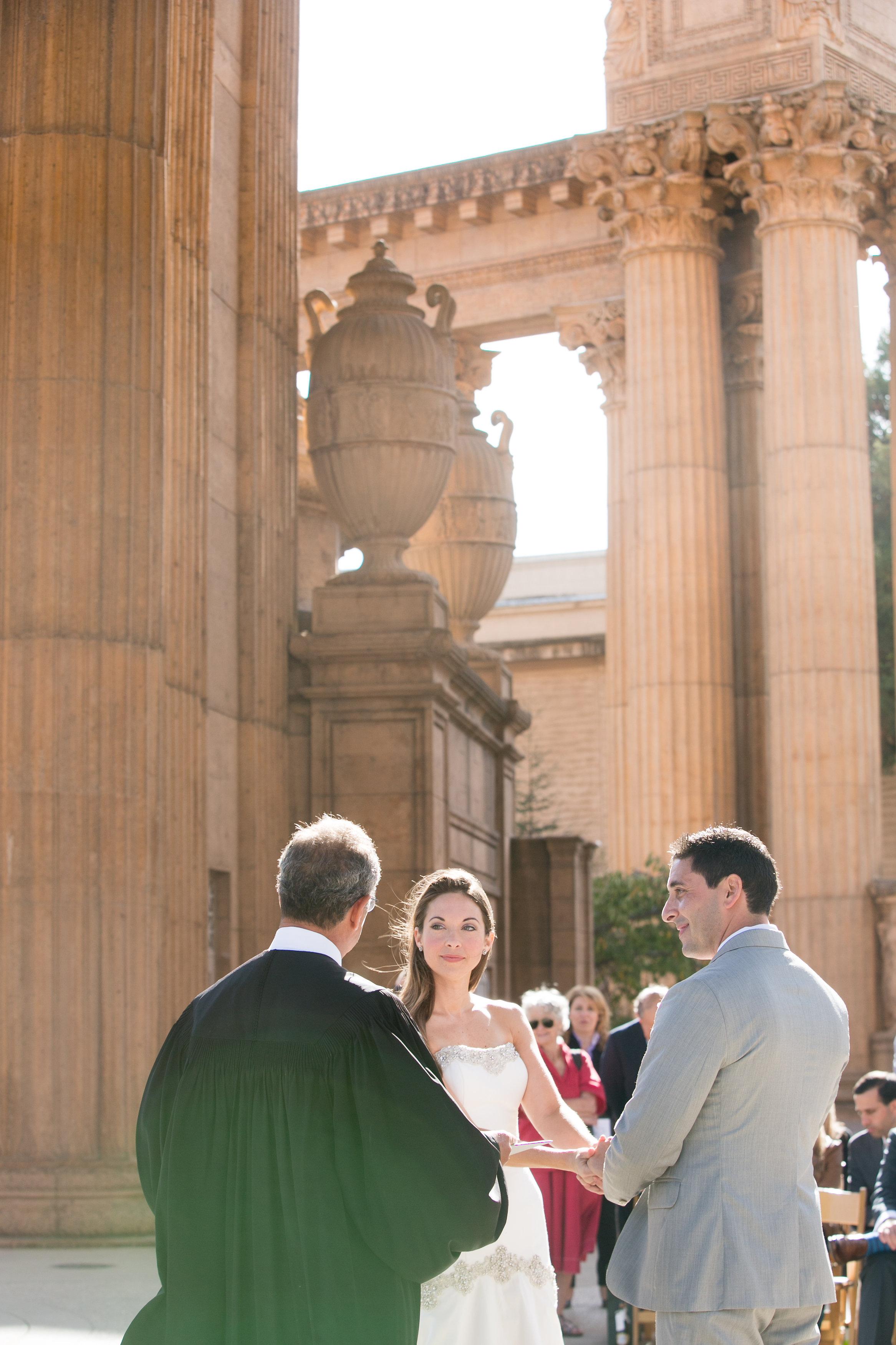 palace of fine arts wedding san francisco 3.jpg
