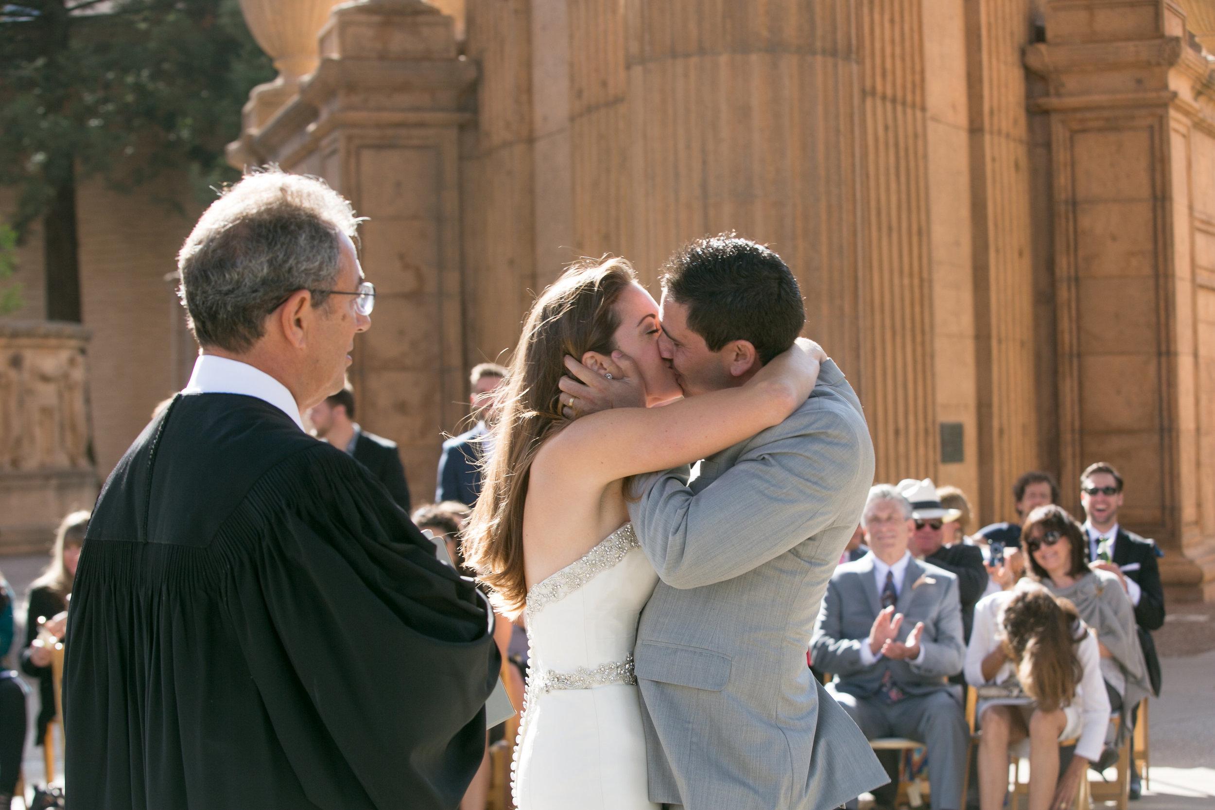 palace of fine arts wedding san francisco 4.jpg