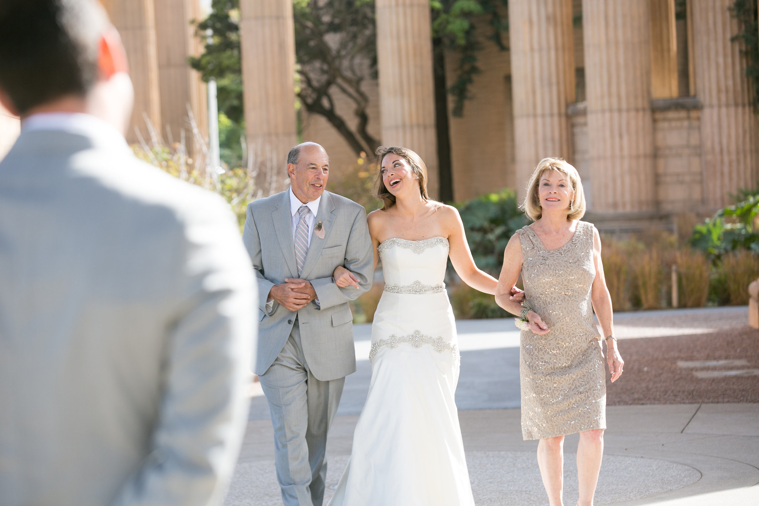 palace of fine arts wedding san francisco.jpg
