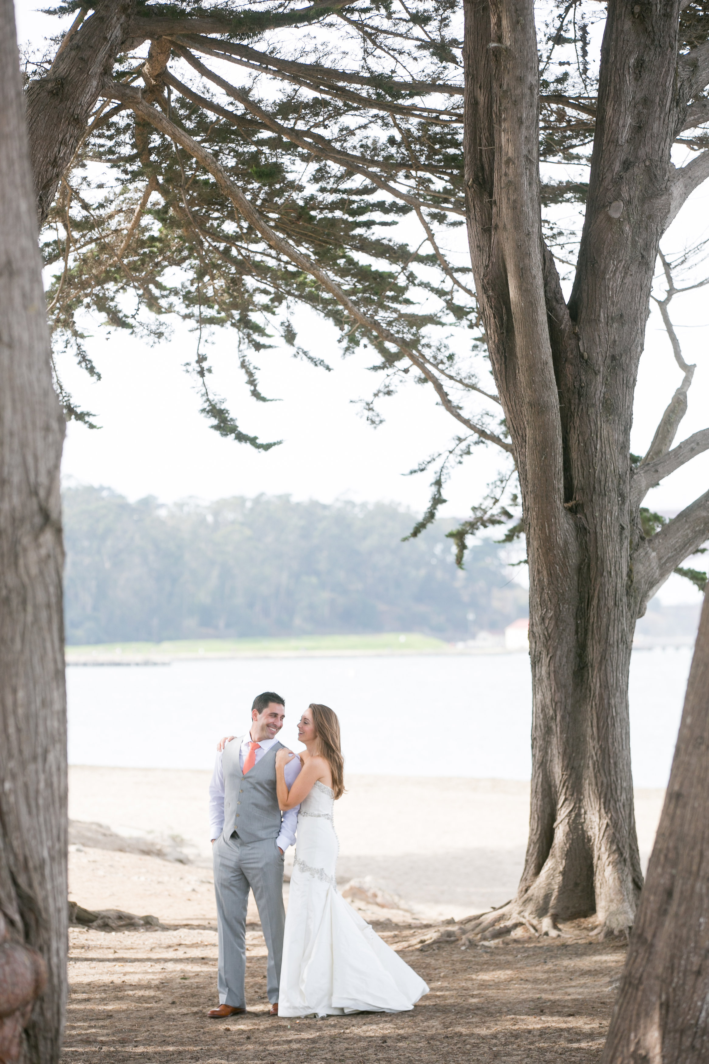 san francisco wedding photography crissy field.jpg