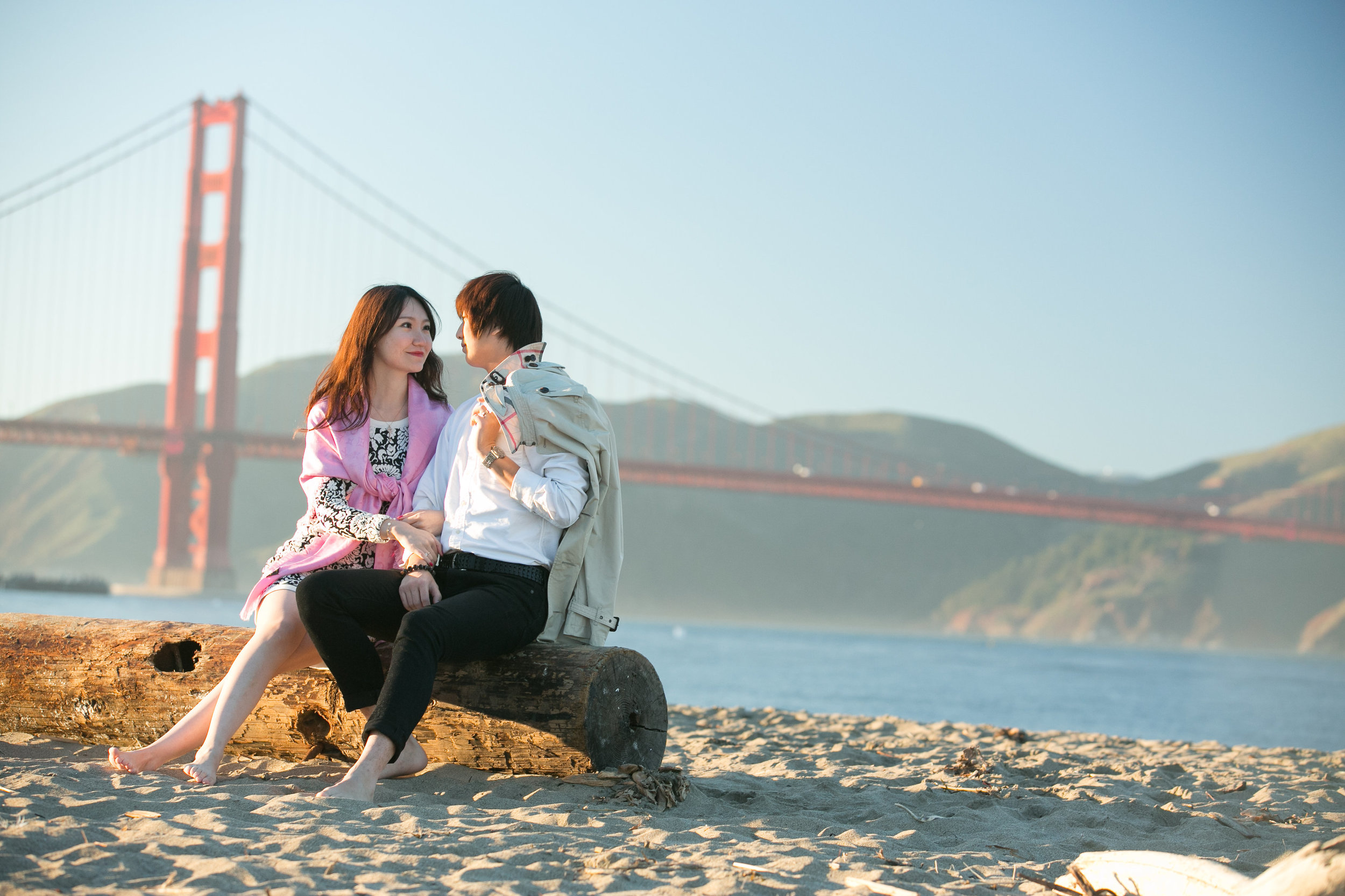 crissy field engagement session david kim photography 3.jpg